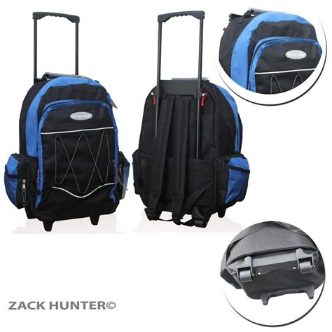 cabin bag with wheels mens rucksack with wheels trolly bag travel cabin