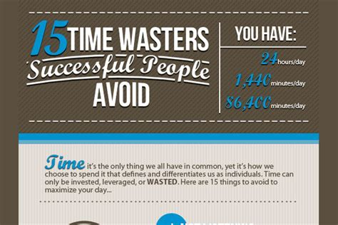 Top 10 Time Management Tips For Every Day by 15 Most Effective Time Management Tips And Strategies