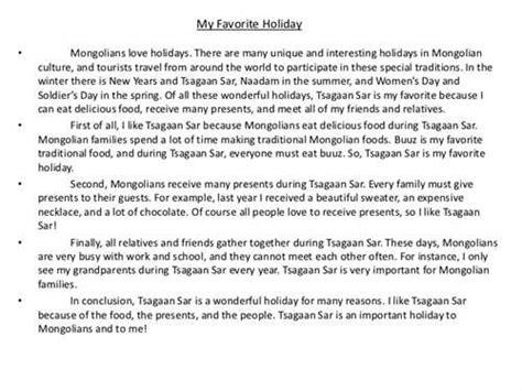 Descriptive Essay About Vacations by Descriptive Essay My Vacation