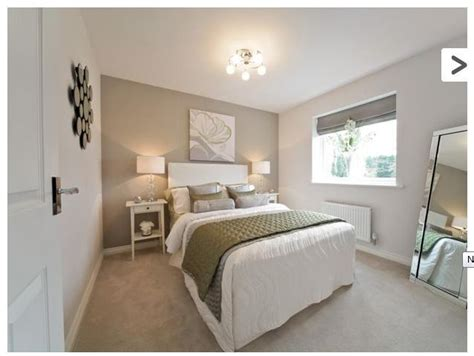 modern guest bedroom modern guest bedroom 28 images simple modern guest