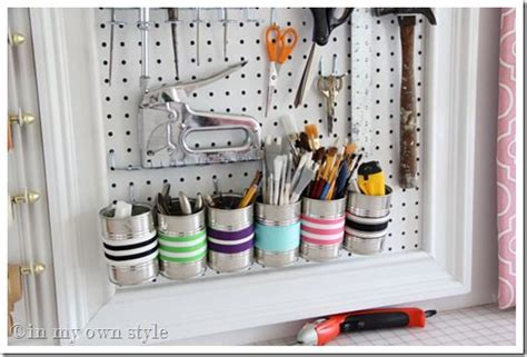 arrange a room tool how to organize your tools in a craft room
