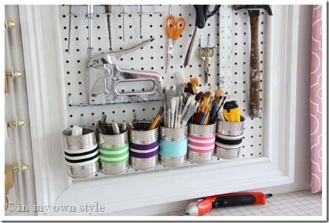 arrange a room tool top 28 arrange a room tool arrange a room tool home