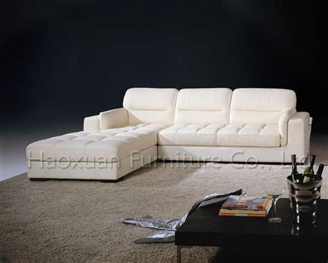 Leather Sectional Sleeper Sofa Recliner by Home Theater Leather Power Recliner Sofa Yrt1002 Bed