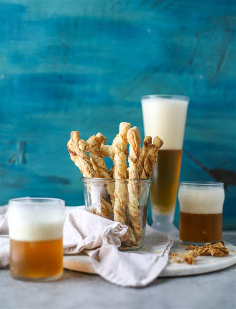 Cheese Straws Two Ways Beginner And Expert by Easy Cheddar And Roasted Garlic Cheese Straws How Sweet