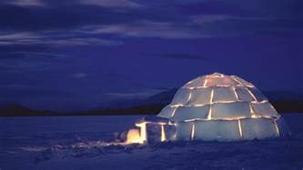 Igloo hotel r best hotel deal site