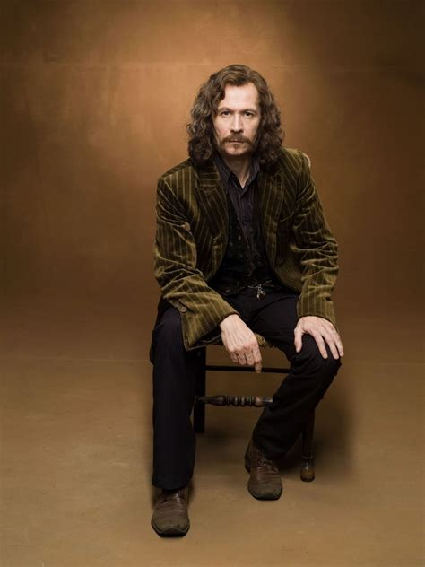 sirius black sirius black images sirius black hd wallpaper and background photos 2317783
