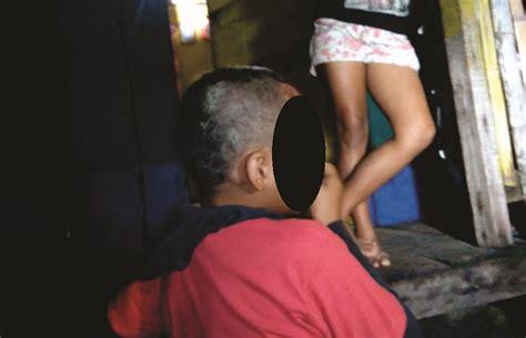 madura mexicana cogiendo con el amigo de su hijo fotos madura se coge a su hijo madre coge con su hijo