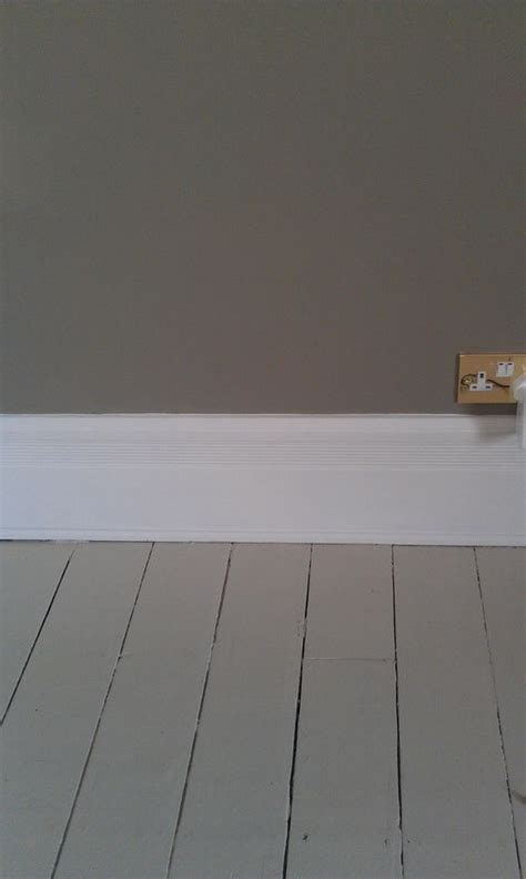 17 best images about floorboards on pinterest home decor beautiful colour scheme neutral but not boring love the