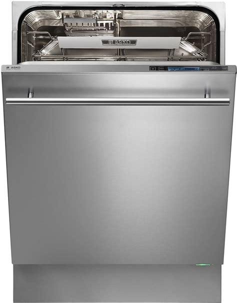 asko dishwasher asko d5894xxlfi fully integrated dishwasher with 17 place