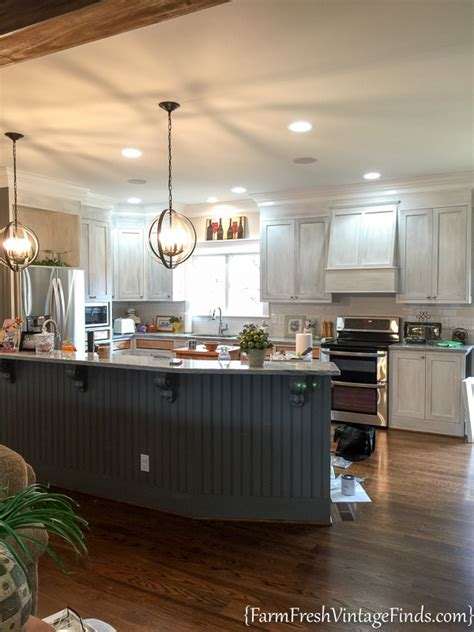 waxing kitchen cabinets waxing kitchen cabinets how to antique kitchen cabinets