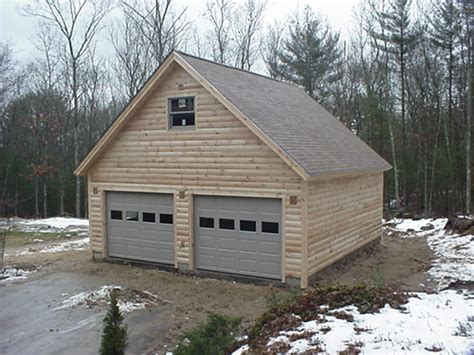 how to build a car garage sample 24x24 2 car garage plans with 2nd story loft