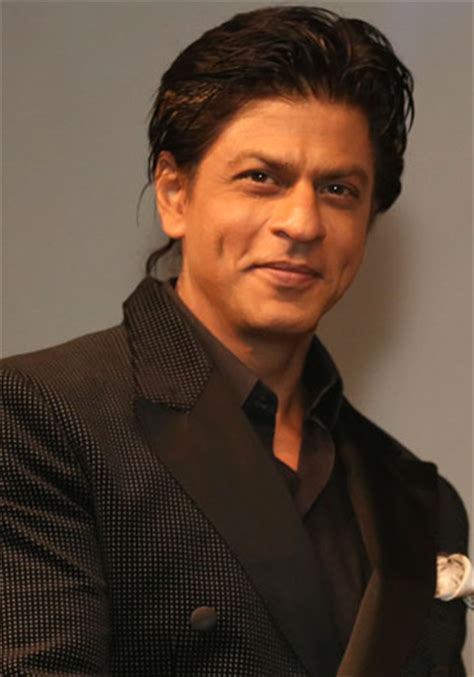 Shah Rukh Khan Age, Height, Weight, Wiki & Much More..