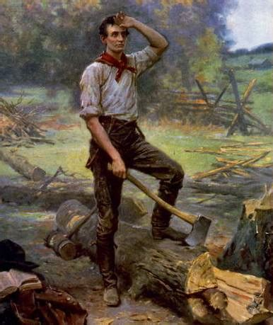 early life of abraham lincoln biography about president abraham lincoln young lincoln in kentucky