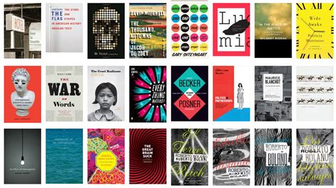 book layout online the book cover archive is a treasure trove of design