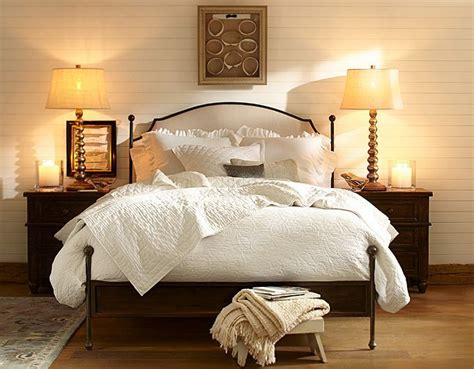 pottery barn bedroom ideas pottery barn bedroom bedroom ideas