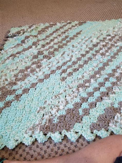 yf knitting yarn forward for knitting supplies crochet supplies