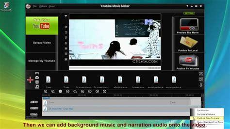 full movie maker download youtube movie maker 16 crack full serial key download