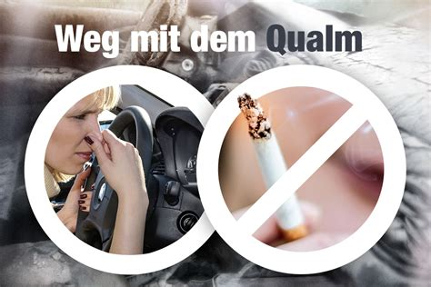 Zigarettengeruch Auto Entfernen by Zigarettenrauch Aus Auto Entfernen Ratgeber