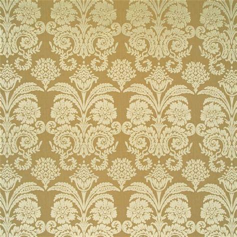 ombrione vanilla fabric designers guild