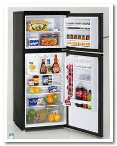 conservazione degli alimenti in frigo consigli per la conservazione degli alimenti e la pulizia
