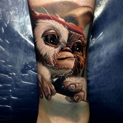 35 best images about realistic tattoos on pinterest full