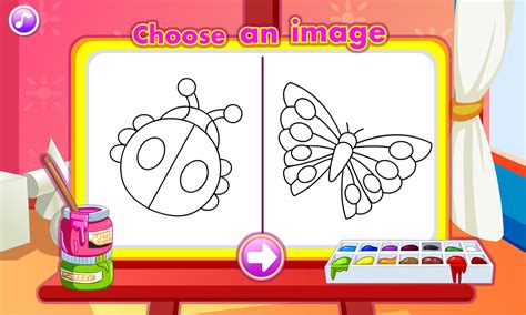 my coloring book my coloring book android apps on play
