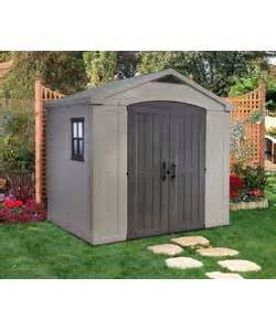 keter shed sale discounts on wooden metal sheds summer