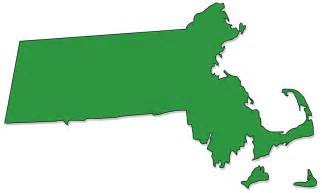 massachusetts silhouette more on covenants not to compete a proposed massachusetts