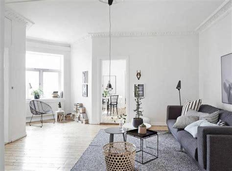 Merveilleux Couleur Tendance Interieur Maison #5: Appartemen-interieur-design-scandinave.jpg?itok=PEyBkPS6