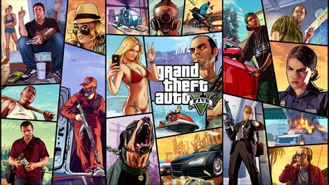 gta 5 bedroom wallpaper grand theft auto gta 5 vector graphics games wallpaper