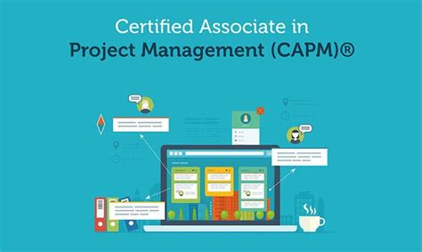Project Development Associate Mba Clean Tech by Capm 174 Certified Associate In Project Management
