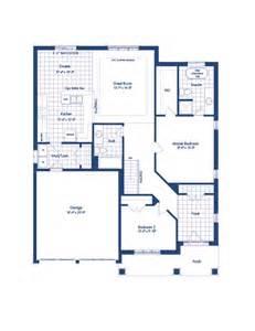 floor plan glasgow devonleigh homes