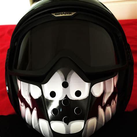Sticker Helmet Full Face by Stickers Helmet Shark Raw Rzeczy Do Kupienia Pinterest