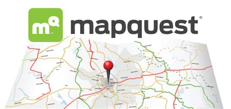 map qyest mapquest transfers local listings management to yext