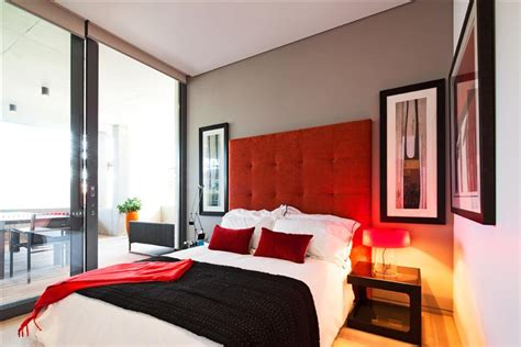 white and red bedroom ideas for bedrooms modern red and white bedroom