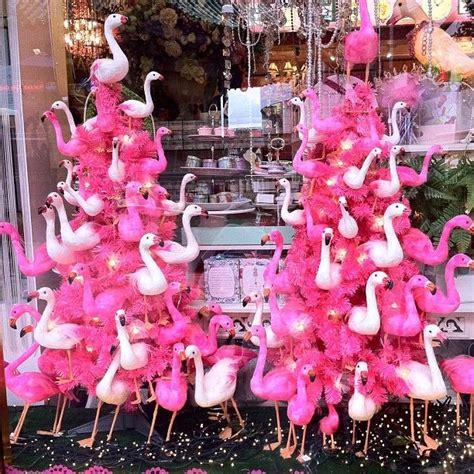 lynnchan63 i saw pink flamingos at lowes today and
