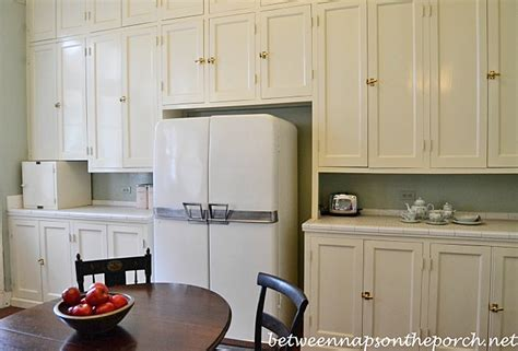 Vintage Kitchen New Orleans by The Quarter Home Of General L Kemper And Leila
