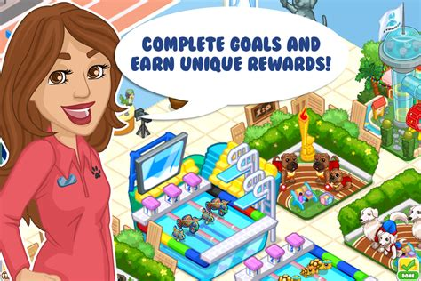 teamlava games home design story home design story teamlava games best free home