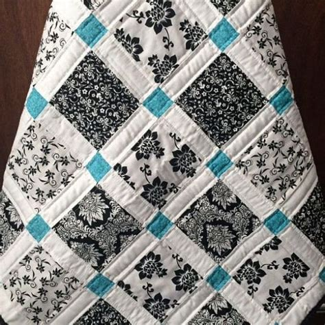 black and white quilt patterns for beginners black and white quilt patterns for beginners 4 modern