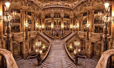 paris opera house paris l amour et la musique 211 pera garnier filhos universal
