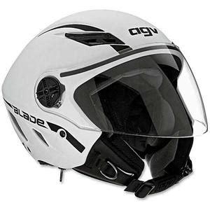 Helm Agv New harga helm agv baru bekas second spesifikasi terbaru 2011