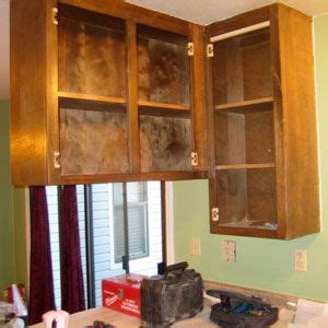 how do you hang kitchen cabinets pin by sam kroes on do it yourself pinterest