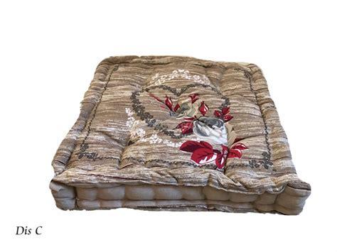cuscini materasso arredo cuscino materasso arredo shabby