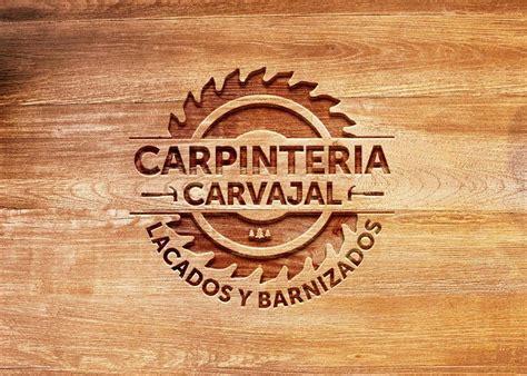 carpinter 237 a ebanister 237 carpinter 237 a madera precios floter suelos de madera