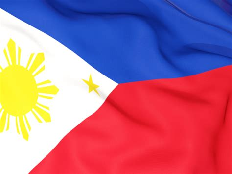 download image philippines national flag pc android iphone and ipad flag background illustration of flag of philippines