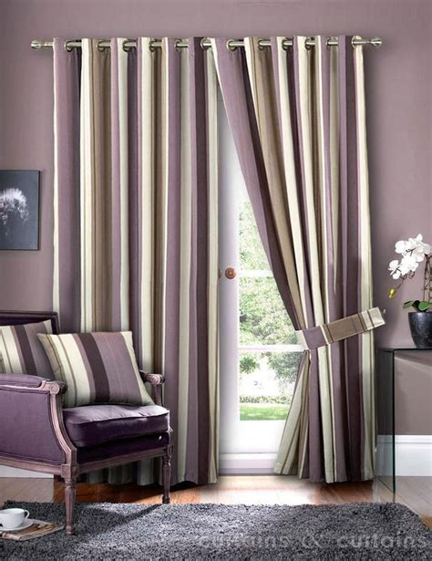 brown and purple curtains best 25 brown eyelet curtains ideas on pinterest brown