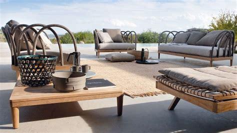 Arredare Terrazzo Appartamento by Arredare Terrazzo Appartamento Comfort E Design Per L