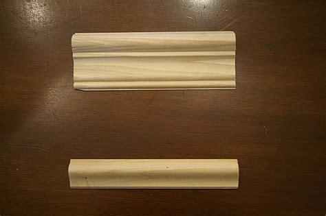 chair rail moldings chair rail plus picture molding molding