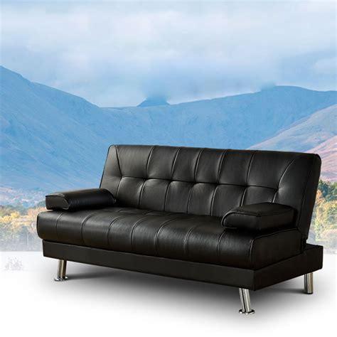 venta futon venta al por mayor sofa cama y futones compre los