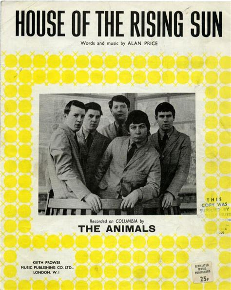 house of the rising sub the animals house of the rising sun image search results